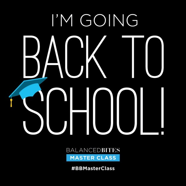 bbmc-back-to-school-grad