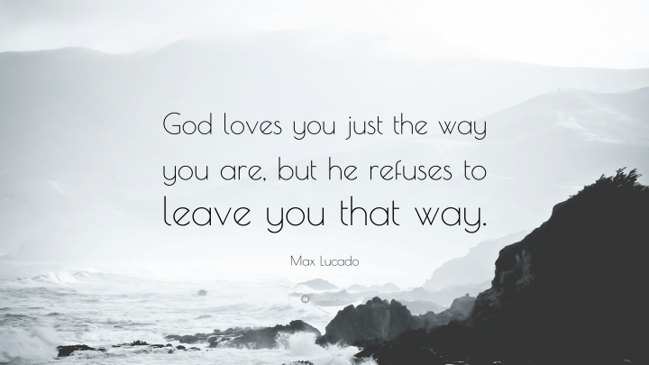 max-lucado-quote