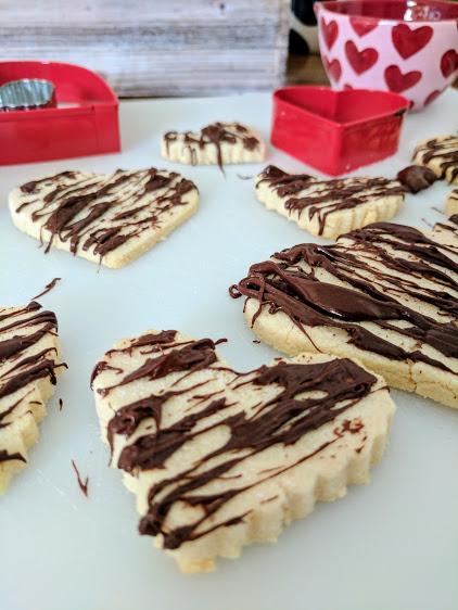 valentine-cookies-4