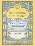 Nourishing Traditions Amazon