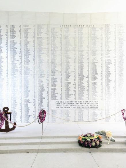 Pearl Harbor3