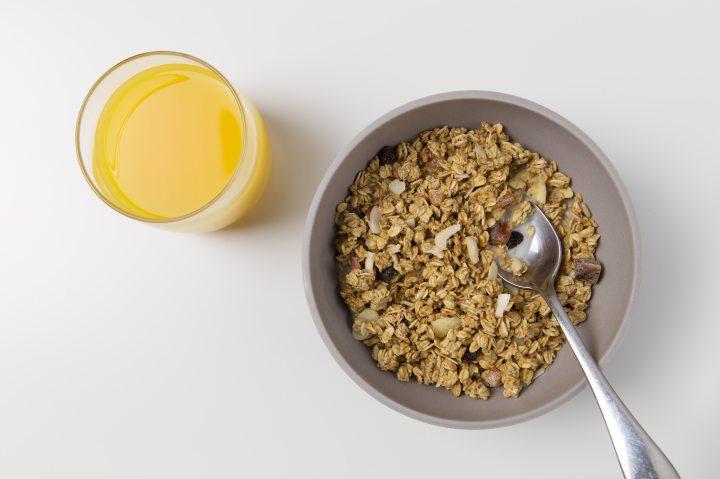 bowl-breakfast-cereal-543730
