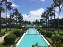 Oahu Temple5