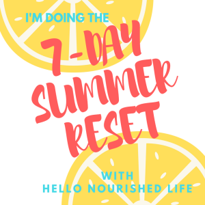 7 DAY SUMMER RESET (2)