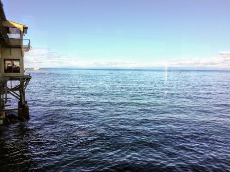 Monterey FH